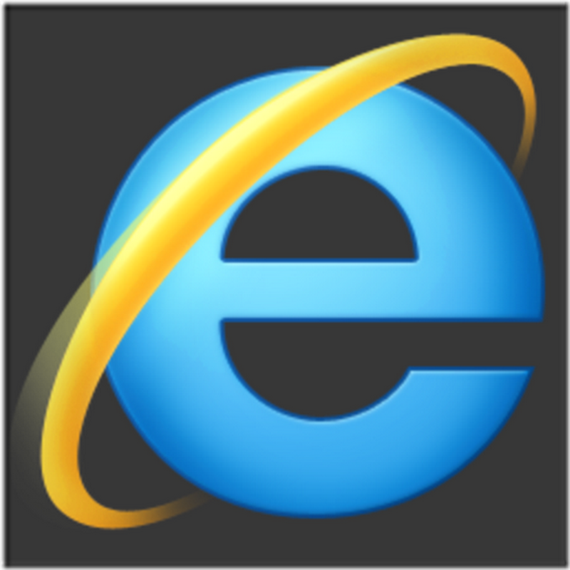 Latest version of Internet Explorer for Windows 7 : INTERNET EXPLORER 10 DOWNLOAD