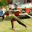 20080621 MSP Sadek 021.jpg