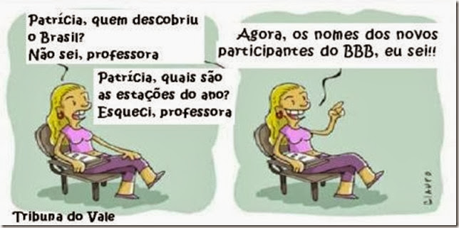 charge-Educacao