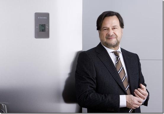 Stefano-Marzano-CDO-Electro