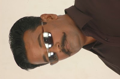 actor karthikeyan (45).JPG