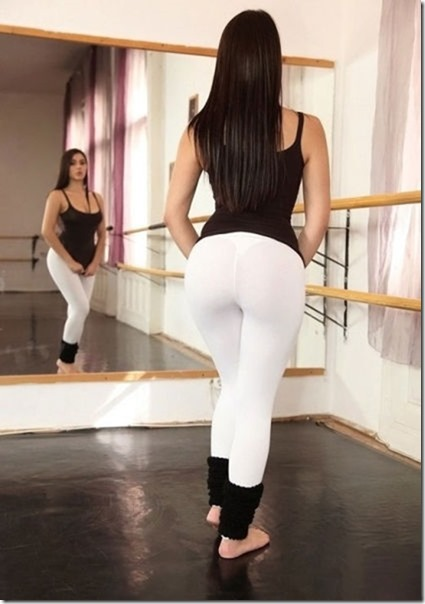 yoga-pants-wonder-bra-25