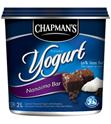 nanaimo-frozen-yogurt-lrg