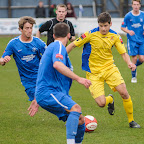 bury_town_vs_wealdstone_310312_020.jpg