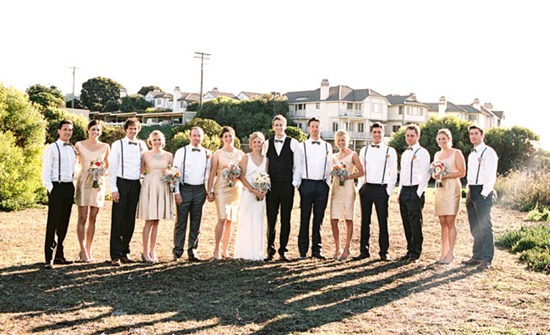 braedonbeach-wedding-11