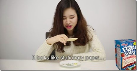 koreans-eat-american-food-funny-003