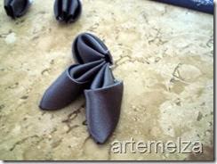 Шить - двойной цветок-027