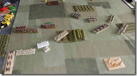 Game-Field of Glory-003