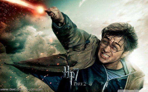 harry-potter-and-the-deathly-hallows-wallpapers-desbaratinando-reliqueas-da-morte (12)