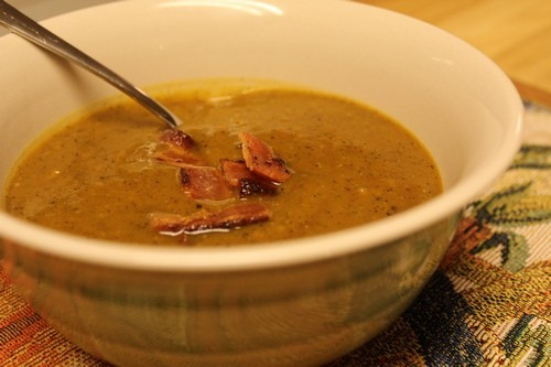 butternut-squash-soup-apple-bacon18