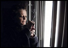 anne-gamet-smoking-pipe-with-cannabis-0107