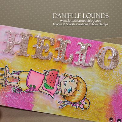 PinkLemonade_WatermelonRinTag_Closeup1_DanielleLounds