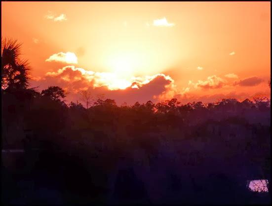 05 - Sunset