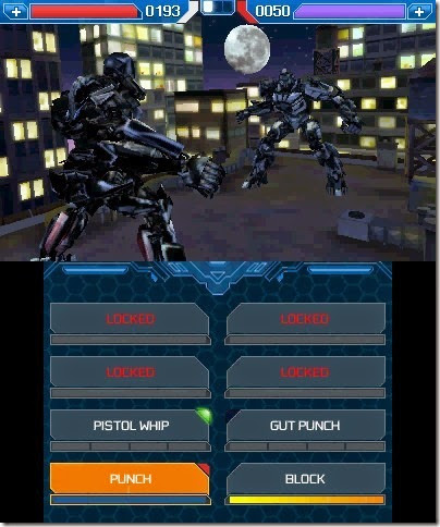 transformers_3ds_01