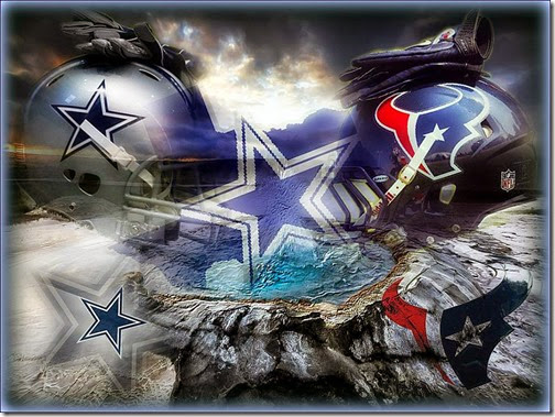 PURO-PINCHE-COWBOYS-dallas-cowboys-35426376-960-720