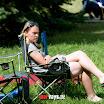 20090523-Heřmanice-032.jpg