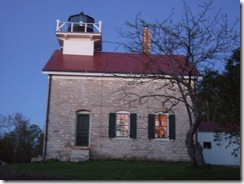 Lighthouse 021