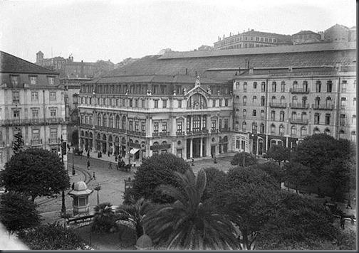 1906 Hotel de Inglaterra.3