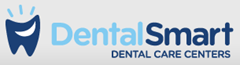 Dental Smart Logo