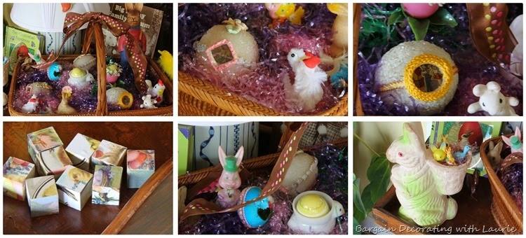 Easter Vignette 6a-tile