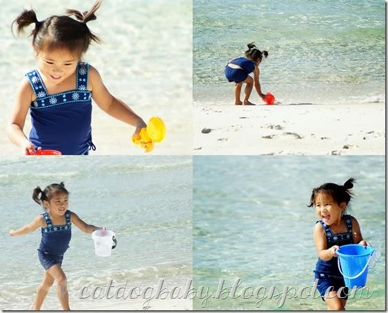 beach blog-003