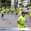 mmb2014-21k-Calle92-2574.jpg