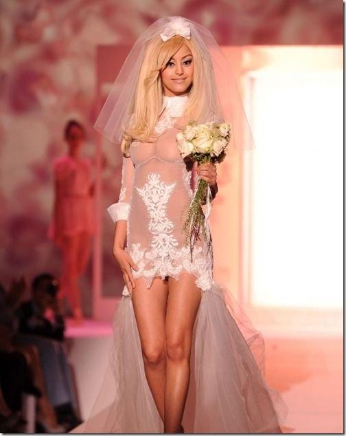 zahia-dehar-sexy-dress-365905