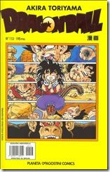 P00102 - Dragon Ball -  - por ZzZz