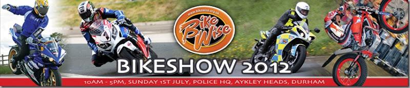 Bikewise 2012 web banner (1)