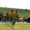 20080525-MSP_Svoboda-103.jpg