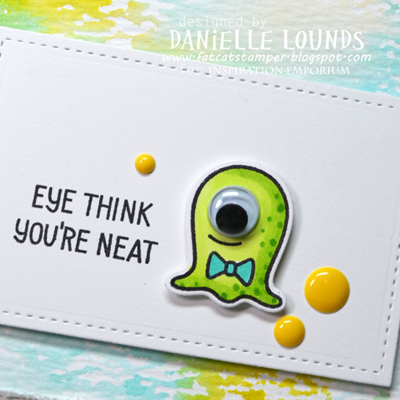EyeMonster_A2_DanielleLounds