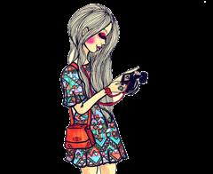 ilustrações-desenhos--vintage-tumblr-imagens-tumblr-nails tumblr-nutella-cute-delicia-candy-brushes-photoscape-by-thata-schultz003