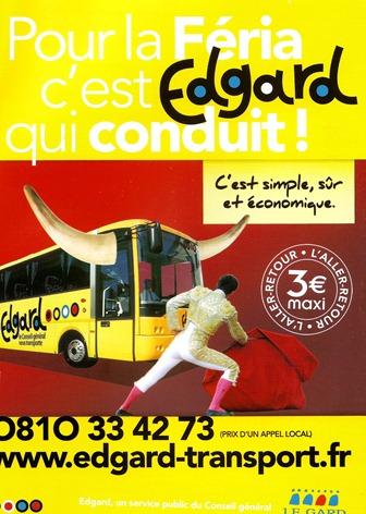 Publicidad de autobuses 001