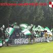 Freaks Hofstetten, Pielachtal-Stadion, UHG - Gmünd, 30.9.2011, 11.jpg