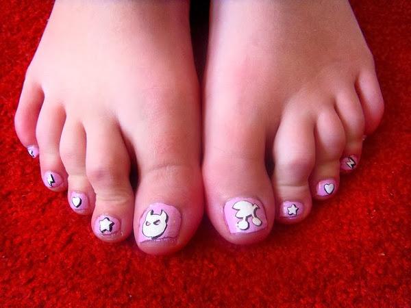toe nail designs ideas nail designs hair styles tattoos and