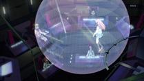 [WhyNot] Mouretsu Space Pirates - 05 [EC8E5C71].mkv_snapshot_03.47_[2012.02.04_22.12.29]