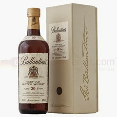 ballantines-30-yo-blended-scotch-whisky-70cl-43-abv