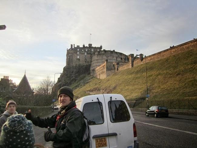 Scotland 179