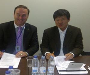 samsung-financia-con-50-millones-de-euros-a-isofoton-fabricante-espanol-de-celulas-fotovoltaicas