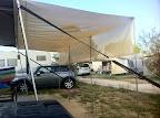 Extension de store pour camping-car.jpg