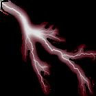 Electrical Calc USA icon