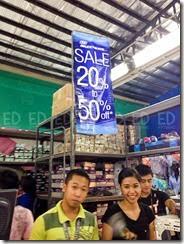 EDnything_Big Brand Sale Part 2 76