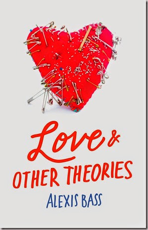 LoveAndOtherTheories_cover