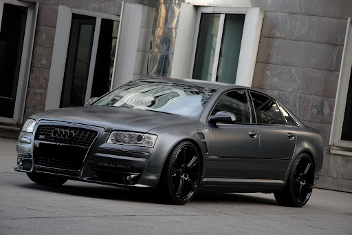 Anderson-Germany-Audi-A8-01.jpg