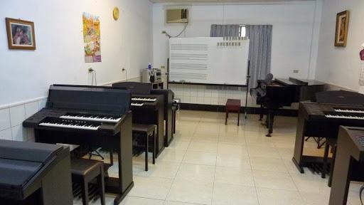 YAMAHA團體班教室.JPG