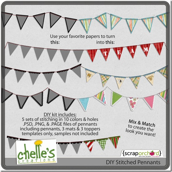 cc_DIY_stitched_pennants_preview_2post