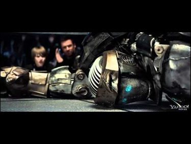 Real Steel - 6