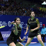 China Open 2011 - Best Of - 111123-1914-rsch4709.jpg