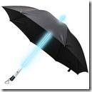 Paraguas-Blade-Runner