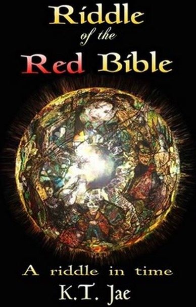 RedBible
